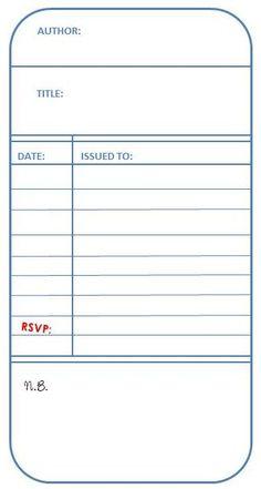 fingerprint template sample - datebook templates print paper templates