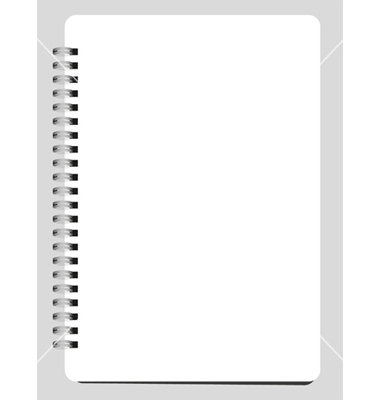White Paper Template  Print Paper Templates