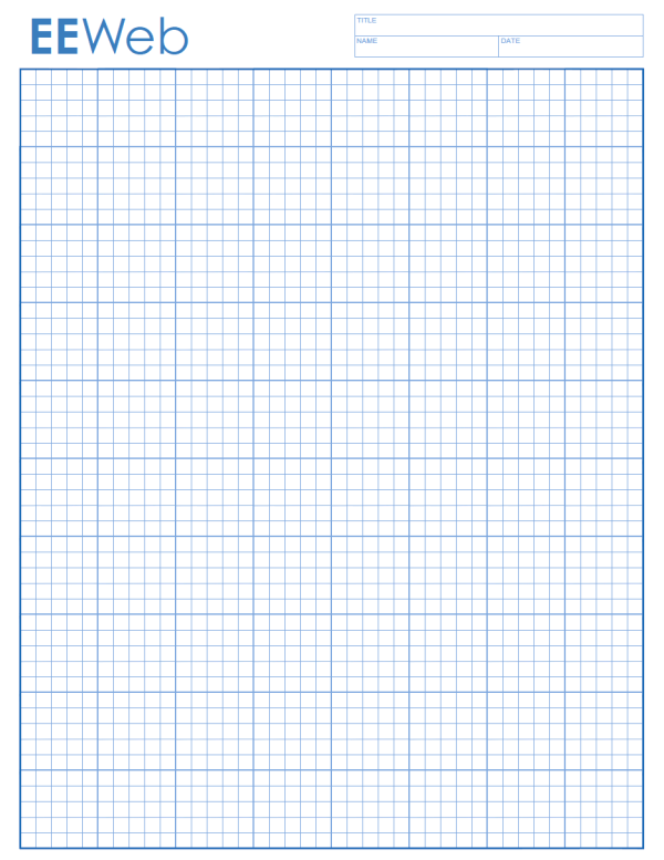 Graph paper online tool selol ink graph paper online tool ccuart Choice Image