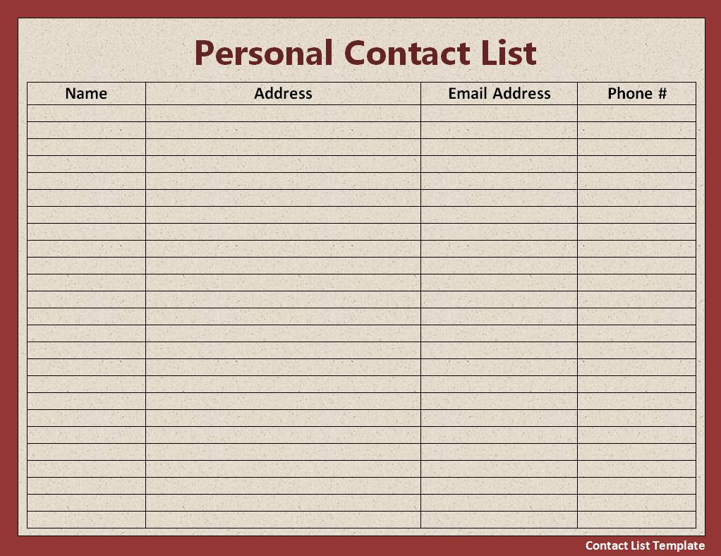 contact-list-template