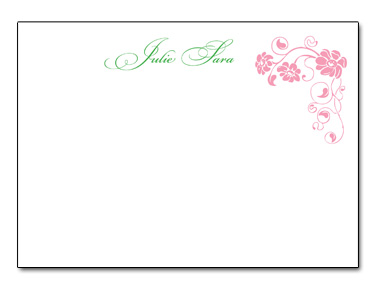 Fancy Heart Border besides Borders additionally Search further Borders Clipart moreover Elegant Page Borders. on christmas invitation clipart