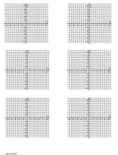 graph-isometric paper grid paper templates