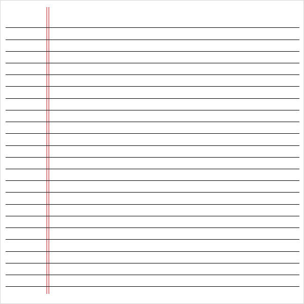 new-large-Lined-note-book-Paper-Template-PDFs