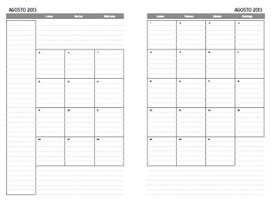 Planner Paper Templates Print Paper Templates