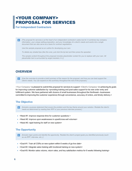 Business-Proposal-Template