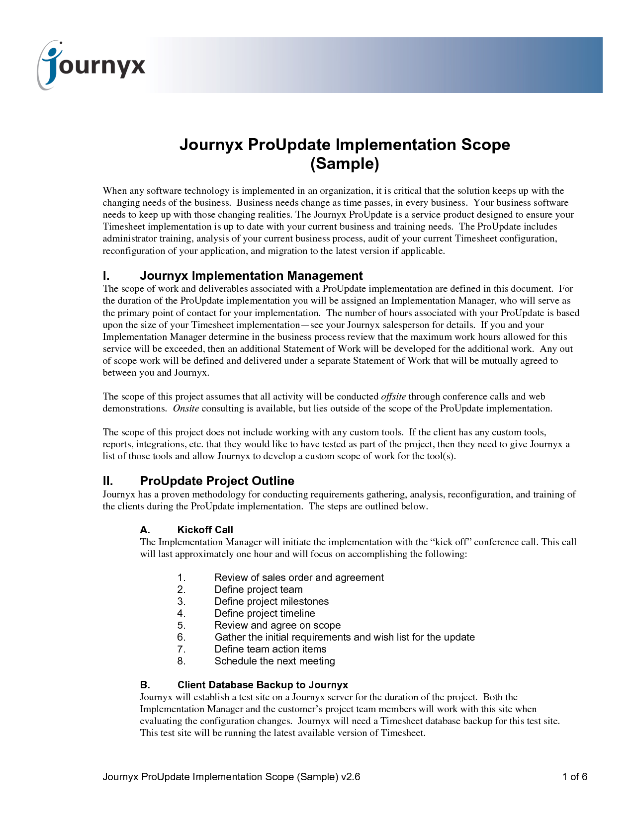 Business requirements pdf paper template wajeb Images