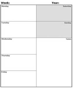 blank-planner-paper