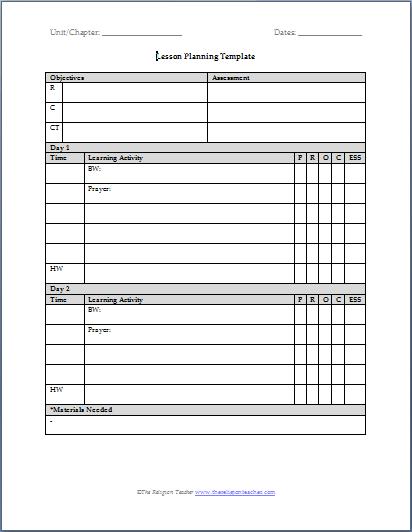 plan-template-printale-paper-1