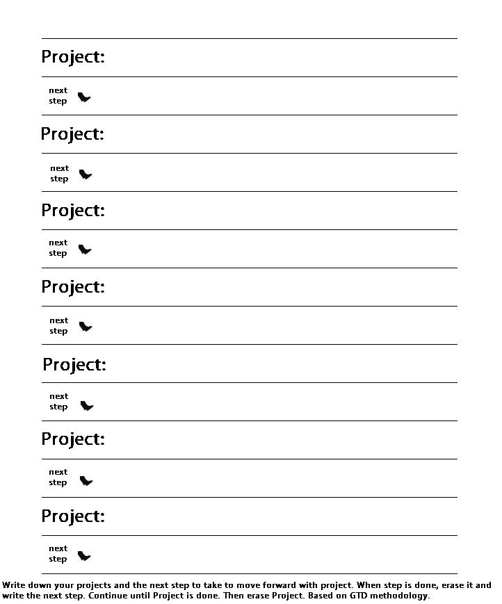 week-planner-paper