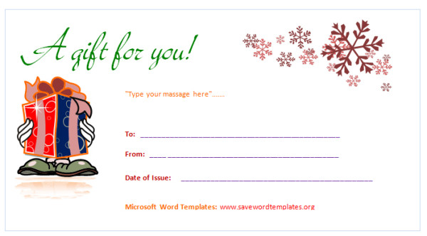 this entitles you to certificate template - gift certificate template print paper templates