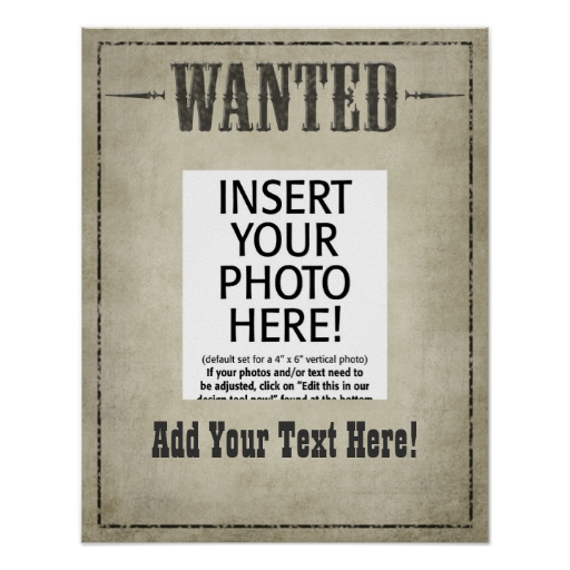 pdf-wanted-poster-template