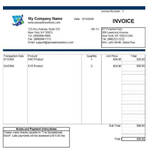 excel_invoice_template-pdf