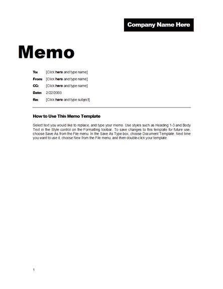 memo-paper-template-doc