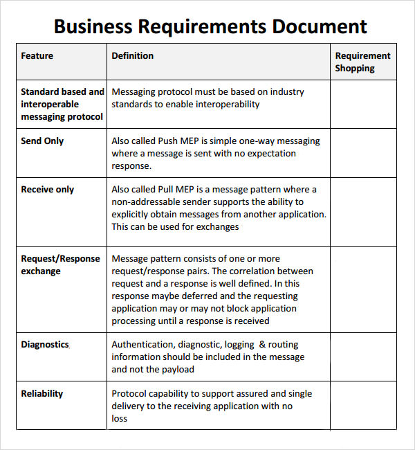 business-requirements-document-example-paper-templates