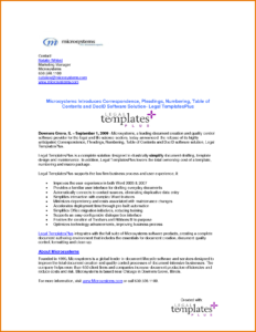 Business document templates printable paper accmission Image collections