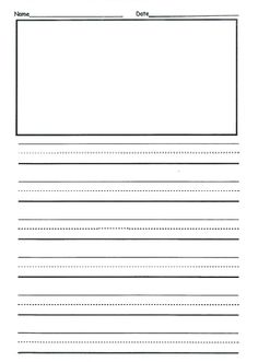 printable paper templates. Black Bedroom Furniture Sets. Home Design Ideas