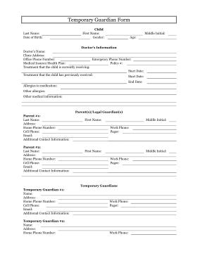 Temporary_-pdf-sample-legal-guardianship-forms