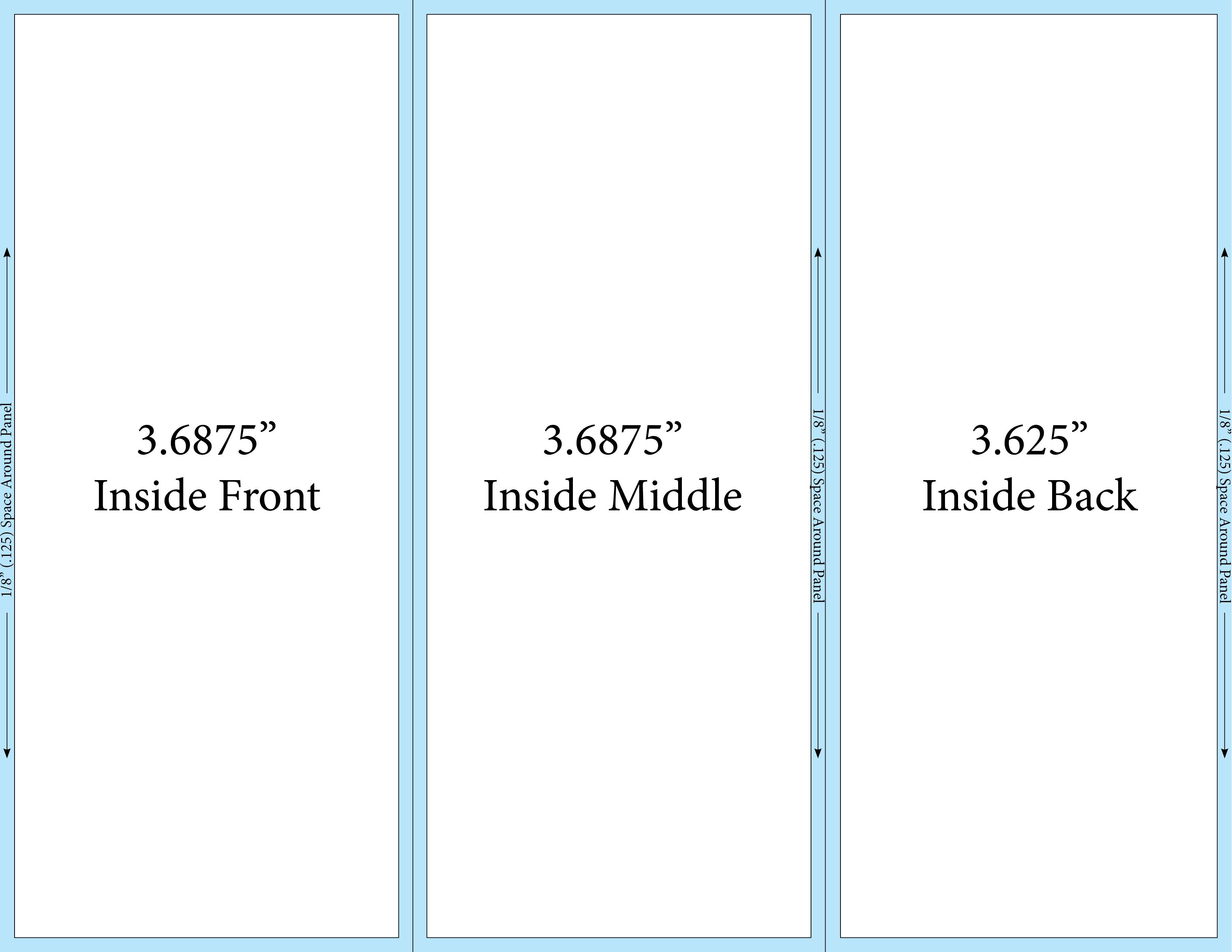 sample size determination and power ryan pdf