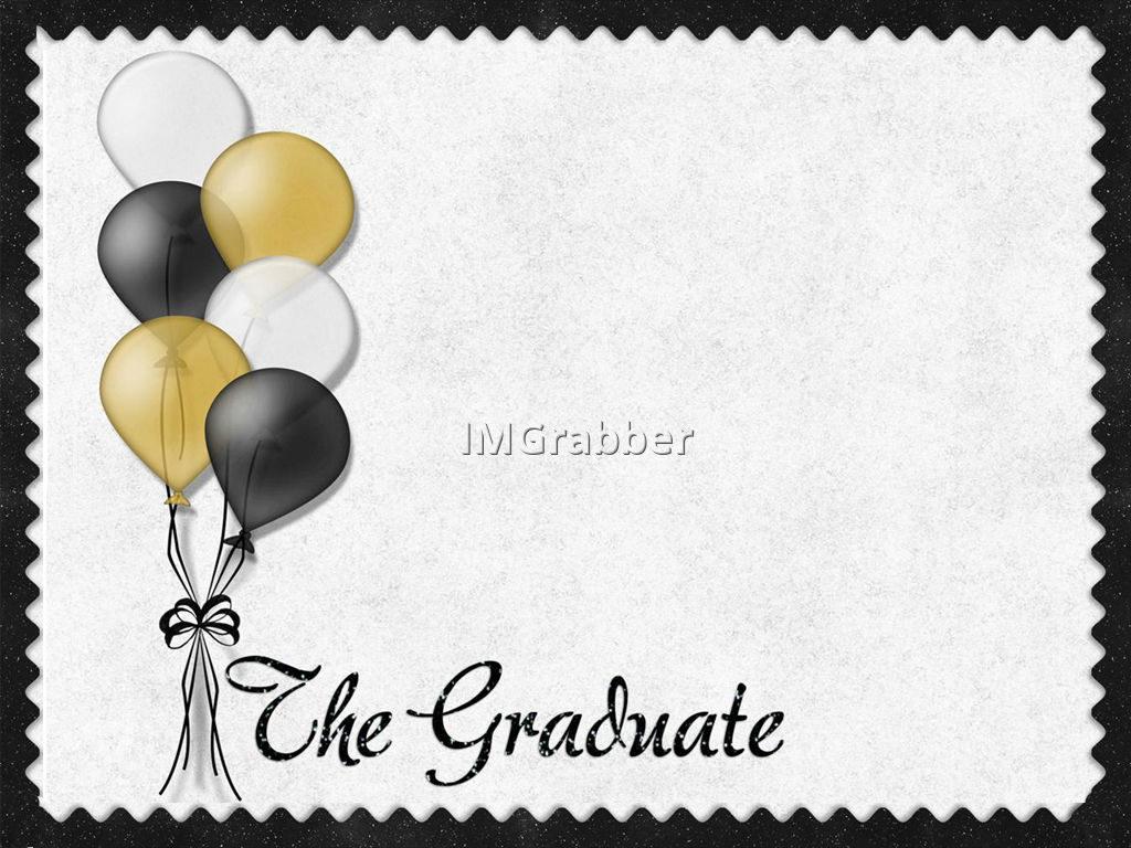 graduation-invitation-templates-designed-for-a-best-Invitatios-pdf