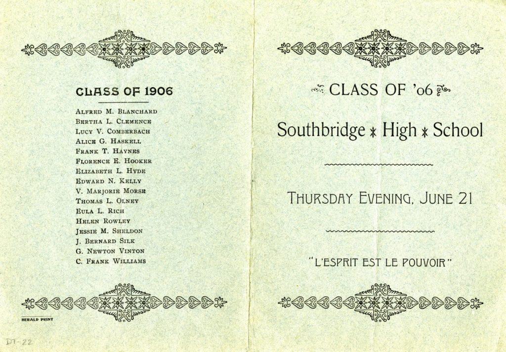 graduation-templates-printable-cover