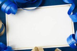paper-graduation-templates-printable