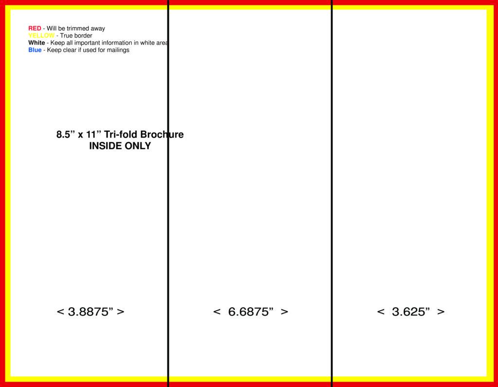 tri-fold-brochure-template-doc.jpg