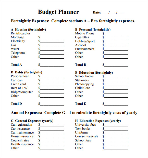 Budget-Planner-Template-Printable-docx