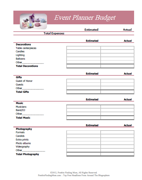 Event-Planner-Budget-pdf