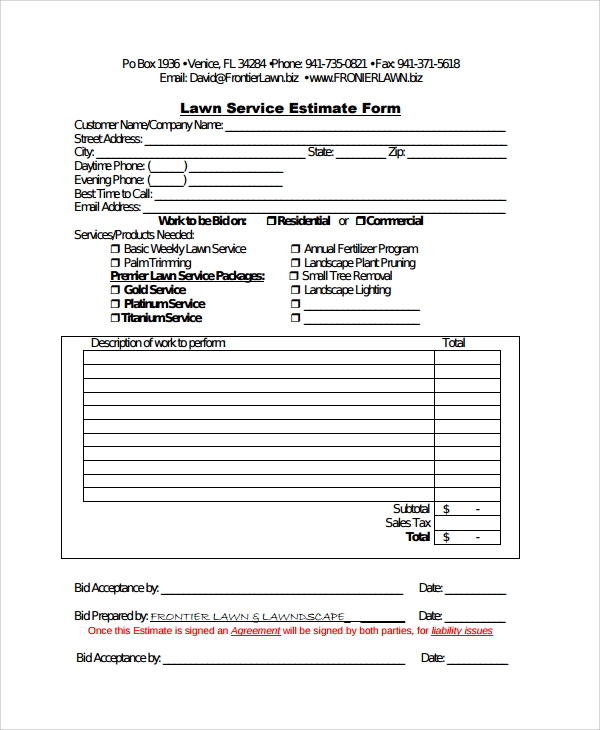Lawn-Service-Estimate-Template1-pdf