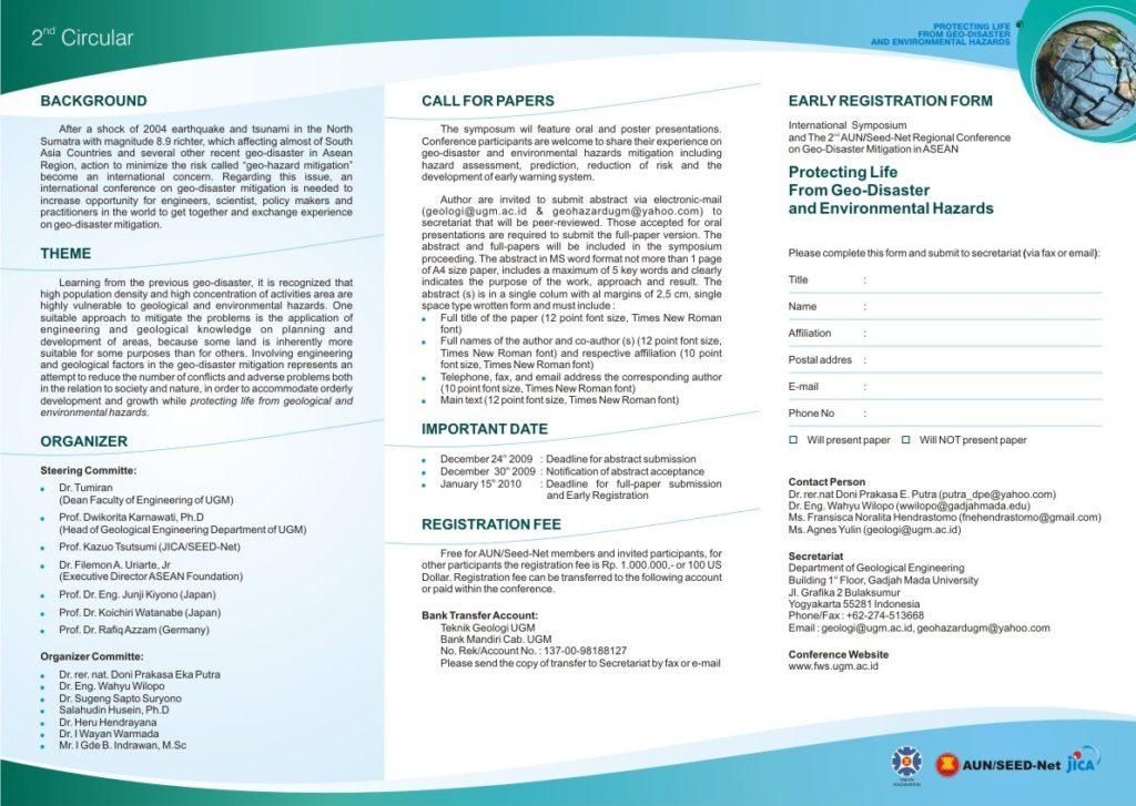 leaflet-template-download