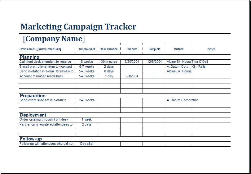 marketing-campaign-tracker-template-docs