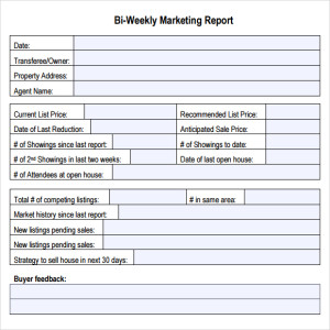 word-marketing-report-template-image