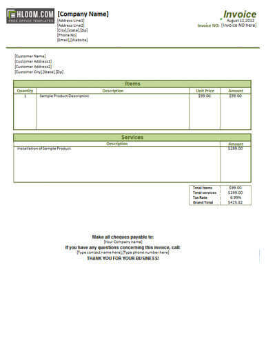service-and-product-invoice-template-pdf