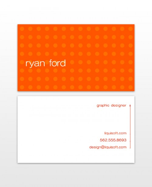 twosided-Personal-Business-Cards-Orange-500x615