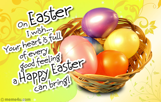 2017-find-this-pin-and-more-on-easter-wishes-and-greetings