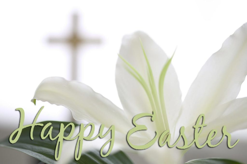2017-best-easter-wishes-greeting-card