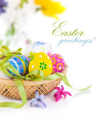 2017-download-easter-card-templates