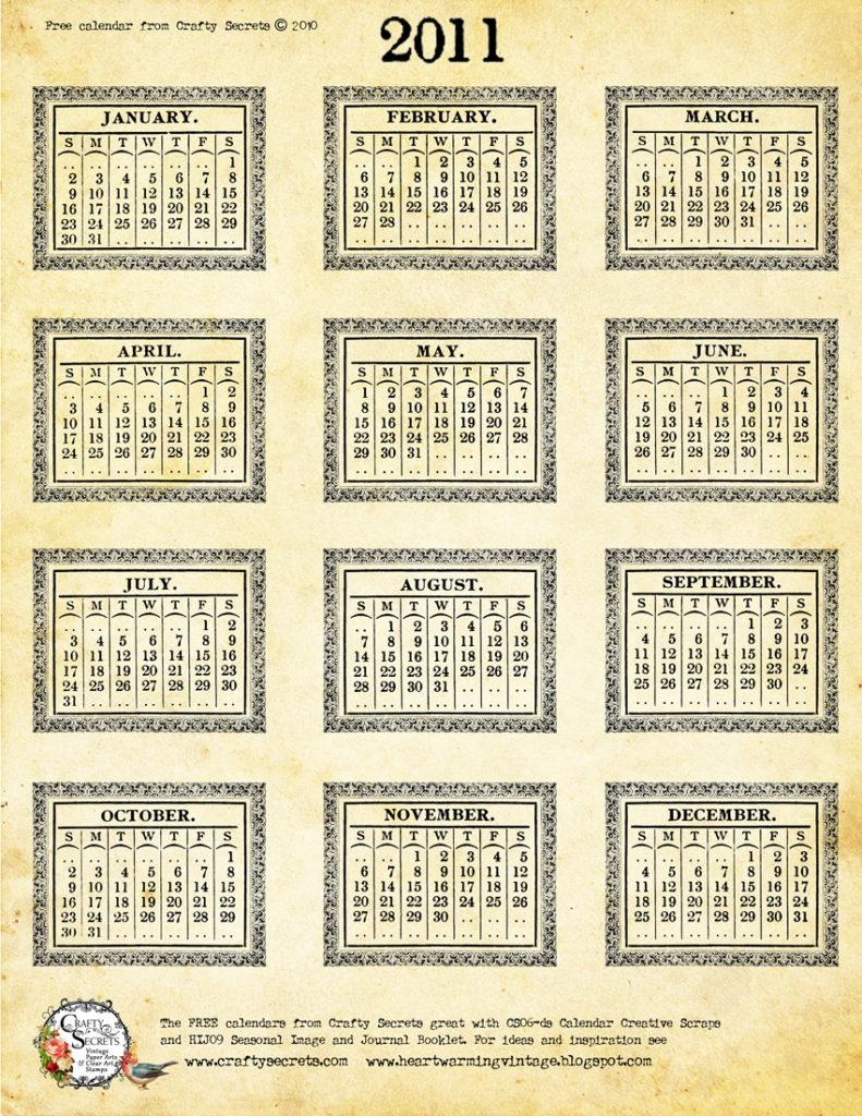2017calendarlarge
