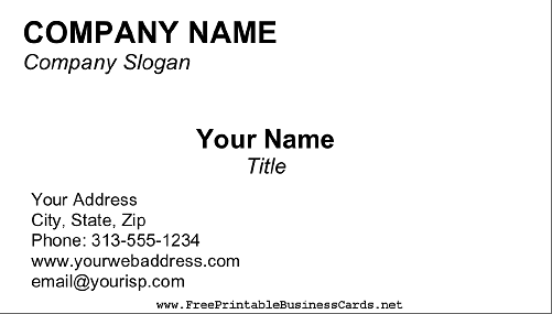 blank_business_card-template