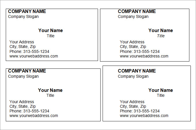 blank_business_card