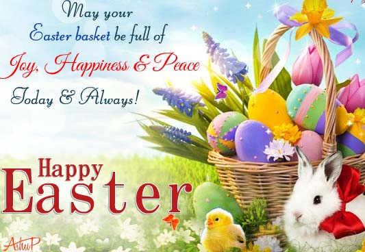 easter-greeting-card