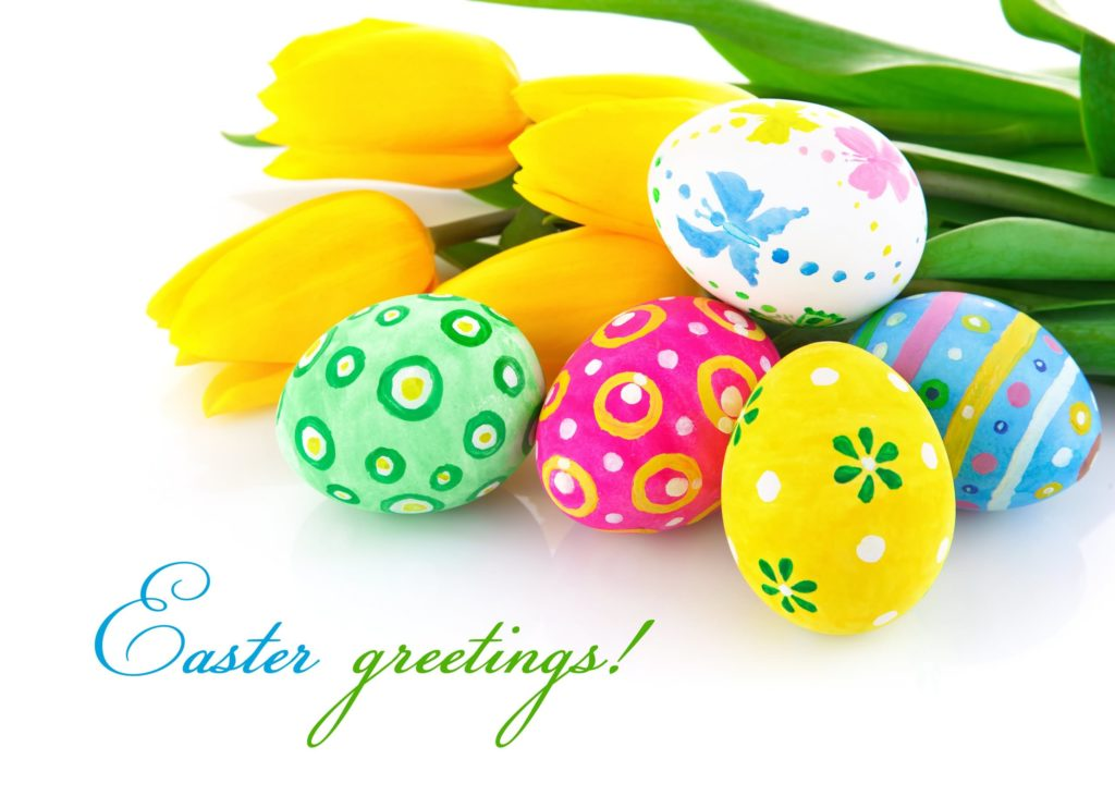 easter-greetings-picture/