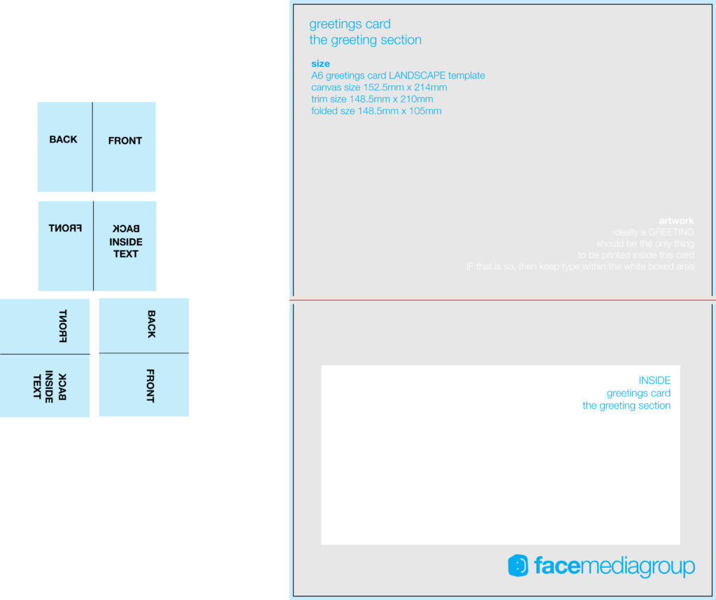inside-greetings-card-the-greeting-section-template