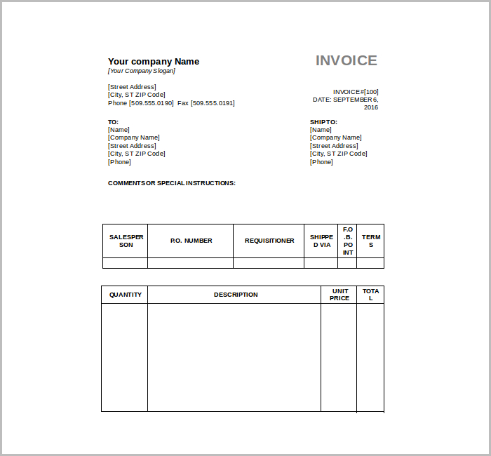 Tax-Invoice-Template-Word