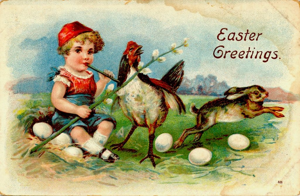 easter-2018-greeting-cards-wallpaper