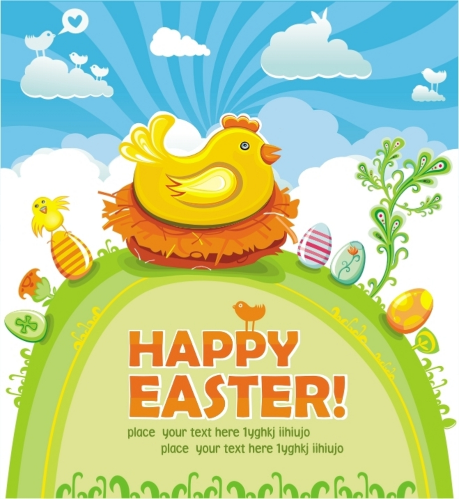 easter-2018-greeting-cards