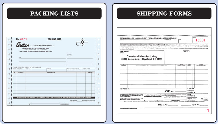 forms-shipping-packingforms/