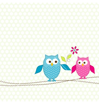 Greeting Card Templates  Print Paper Templates