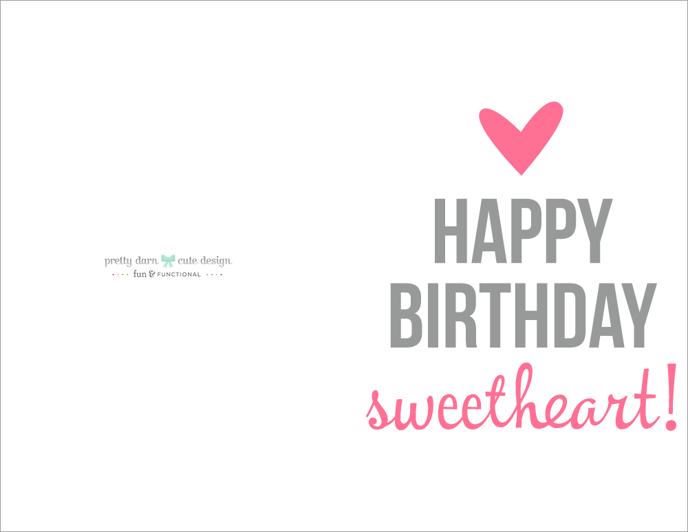 heart-printable-birthday-card-doc