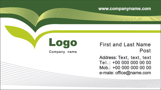 logo-cards-visitingcards-sample-template